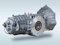 Transaxles | Weddle Industries | Racing Transxles, Gears