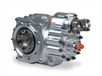 Weddle Industries   Racing Transxles, Gears, Gearboxes, Clutches