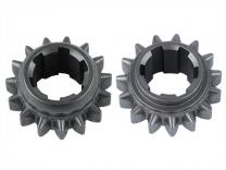 New Products | Weddle Industries | Racing Transxles, Gears