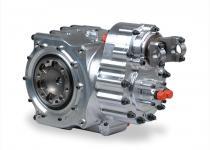 Gear Ratio Calculator | Weddle Industries | Racing Transxles