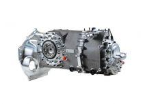 Albins ST6 Series | Weddle Industries | Racing Transxles