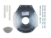 Adapter Plates & Kits | Weddle Industries | Racing Transxles
