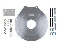 Adapter Plates & Kits   Weddle Industries   Racing Transxles, Gears